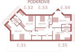 Villa-Petko_podkrovie