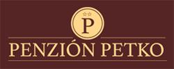 penzion-petko-b