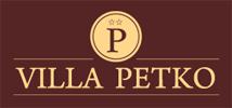 villa-petko-logo-b